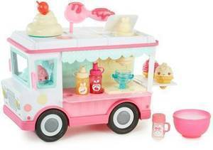 All Num Noms Figures & Play Sets