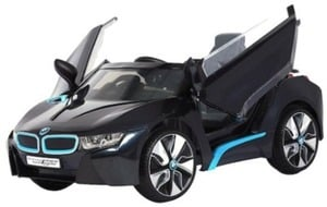 Avigo BMW i8 6 Volt Ride On