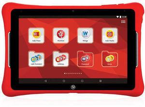 """Nabi Elev-8.8"""" Tablet"""