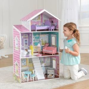 KidKraft Glendale Manor Dollhouse