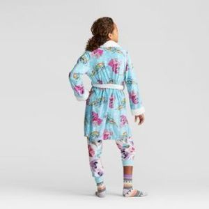 Girls' Hasbro My Little Pony Robe