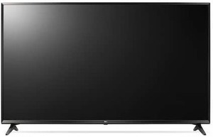 "LG 49"" 4K Smart LED HDTV"