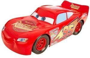 Cars 3 20-in Lightnight McQueen