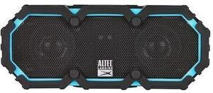 Altec Lansing Mini Life Jacket Bluetooth + $15 Kohl's Cash