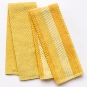 Food Network 2-pk. Kitchen Towels