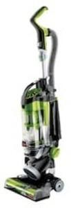 Bissell Pet Hair Eraser Bagless Vacuum + $45 Kohl's Cash