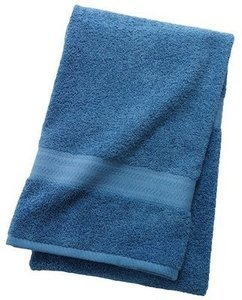 The Big One Solid Bath Towel The Big One Solid Bath Towel