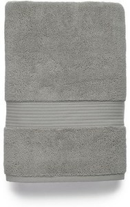 Chaps Home Richmond Turkish Cotton Luxury Bath Towel