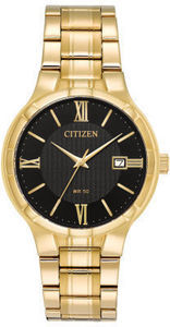Men's Near You Citizen Watch