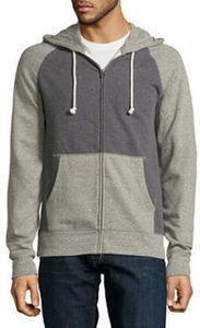 Men's Arizona Fleece