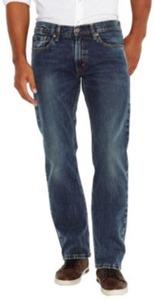 Guys' Levi's 514 Jeans