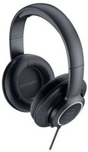 Dell Performance AE2 USB Headset
