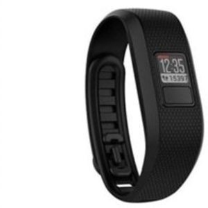 Garmin Vivofit 3 Activity Tracker (11/24 7PM ET)