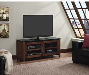 "Bell'O Ridgway 60"" TV Stand"