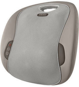 HoMedics Deluxe Massage Cushion w/ Heat