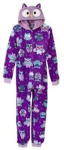Komar Kids' Sleepwear