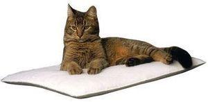 Carolina Pet Co. Pet Beds & Blankets