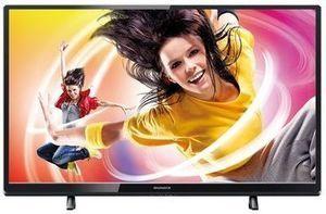 """Magnavox 50"""" LED TV"""