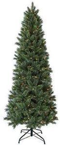 7.5' Cashmere Tree