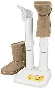 Maxx Dry Shoe & Glove Dryer Maxx Dry Shoe and Glove Dryer