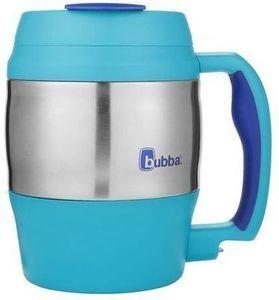 Bubba 52oz Desk Mug