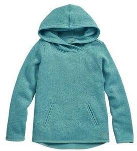 Energy Zone Girls' Fleece Hoodie or Leggings