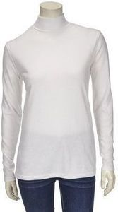 NorthCrest Womens Mockneck Top
