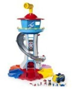 "Paw Patrol 32"" Life-Sized Lookout Tower"