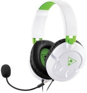 Turtle Beach Recon 50x Gaming Headphones