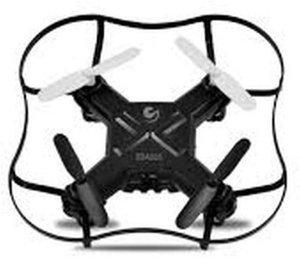 Sharper Image Nano Drone