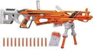 Nerf RaptorStrike Value Pack