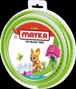 Mayka Tape 6.5 Feet 2 Stud