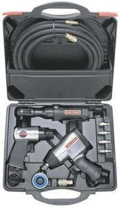 Craftsman 16852 10-Piece Air Tool Set