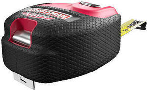 Craftsman CTM1016 16-Foot Sidewinder Tape Measure