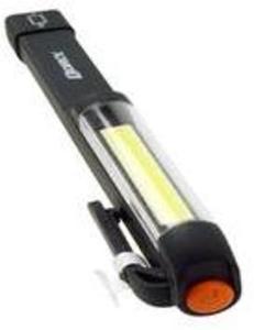 Dorcy Pro Series 200 Lumen Pocket Light
