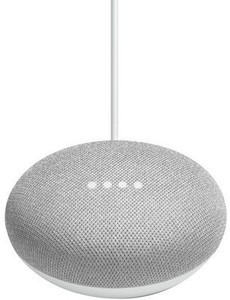 Google Home Mini + $10 Target Gift Card