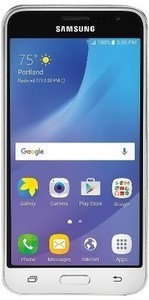 Samsung Galaxy J3 Luna Pro No-Contract Phone