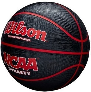 "Wilson Dynasty 29.5"" Basketball"