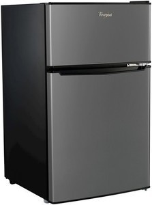 Whirlpool 3.1cu. ft. Mini Refrigerator