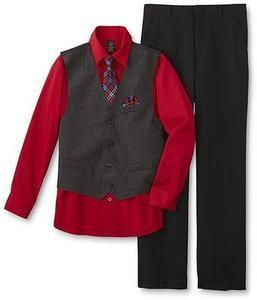 Kids' Dresswear & Dresses