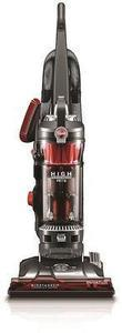 Hoover UH72630 WindTunnel 3 High-Performance Pet Upright Vacuum