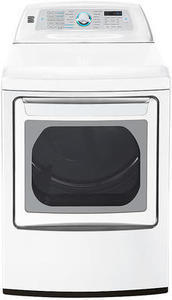 Kenmore Elite 7.3 cu. ft. Electric Dryer