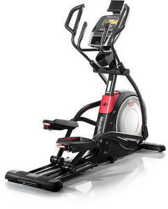 NordicTrack Elite 13.1 Elliptical