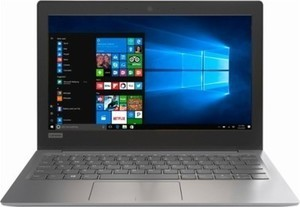 Lenovo IdeaPad 11.6'' Laptop Intel Celeron 2GB Memory 32GB Flash Memory
