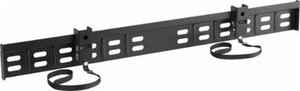 "Insignia - Fixed TV Wall Mount For Most 40""-70"" TVs"