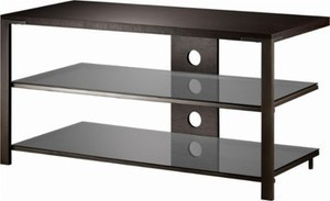 Insignia TV Stand For Up To 48'' TVs