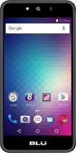 BLU Grand M w/ 8GB Memory Cell Phone (Unlocked)
