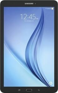 """Samsung Galaxy Tab E  9.6"""" 16GB"""