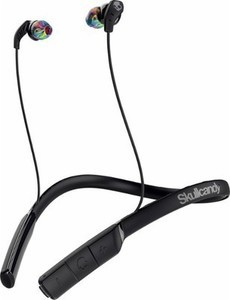 Skullcandy Method Wireless In-Ear Headphones
