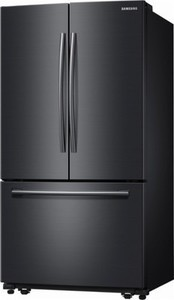 Samsung 25.5 Cu. Ft. French Door Refrigerator with Internal Water Dispenser